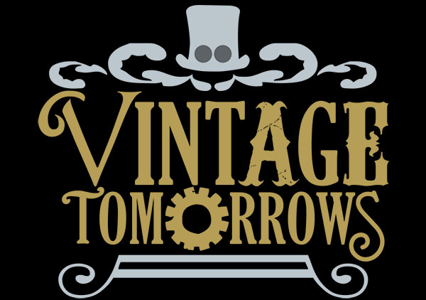 vintage_tomorrows_logo