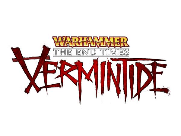 warhammer_vermintide
