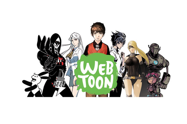 Stan Lee Attends LINE Webtoons Panel At San Diego Comic Con | Metal