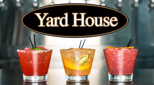 yardhouse_cocktails
