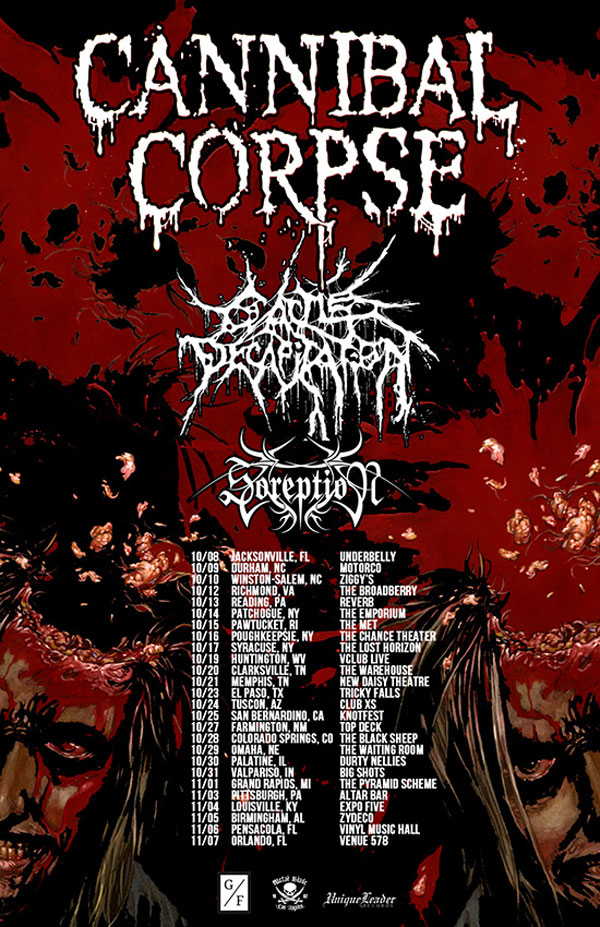 cannibal_corpse_cattle_tour