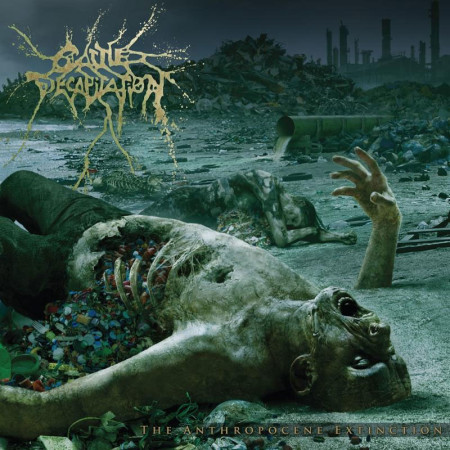 cattle_decapitation_anthropocene_extinct