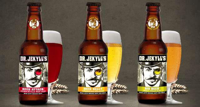 drjekylls_organic_beer