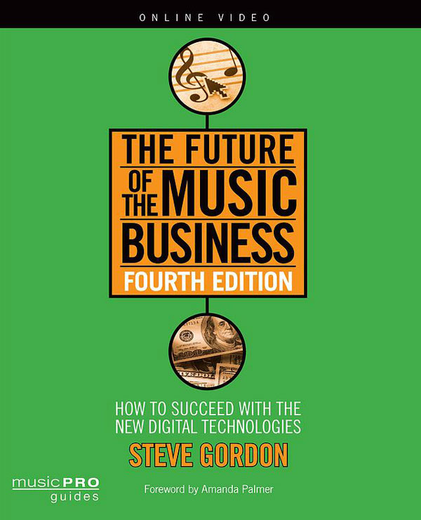 future_music_business_4th