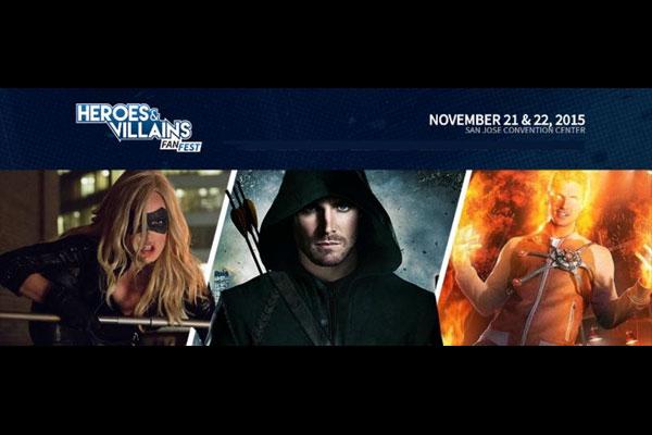 heroes_villains_fanfest