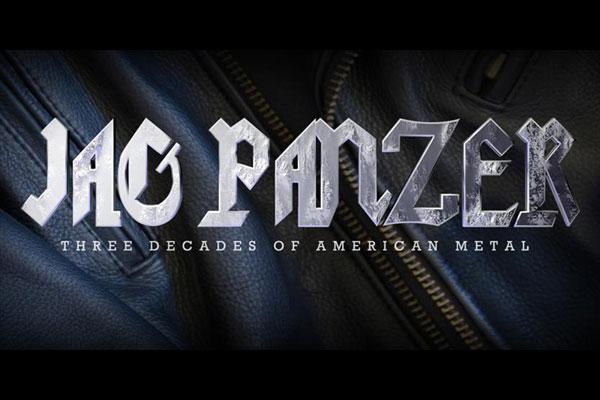 jag_panzer_logo