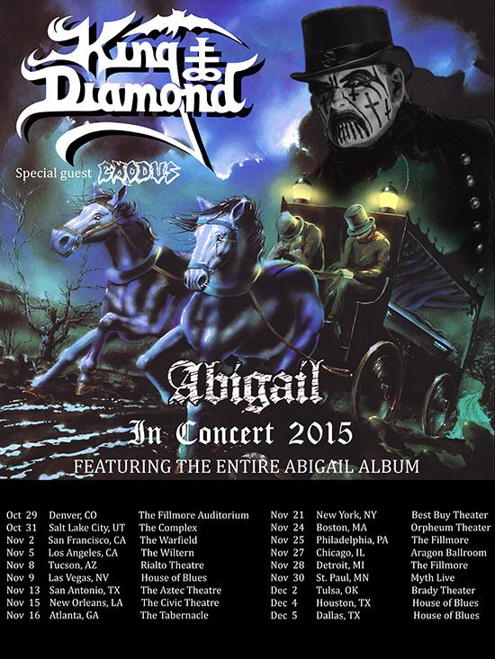 king_diamond_abigail_tour