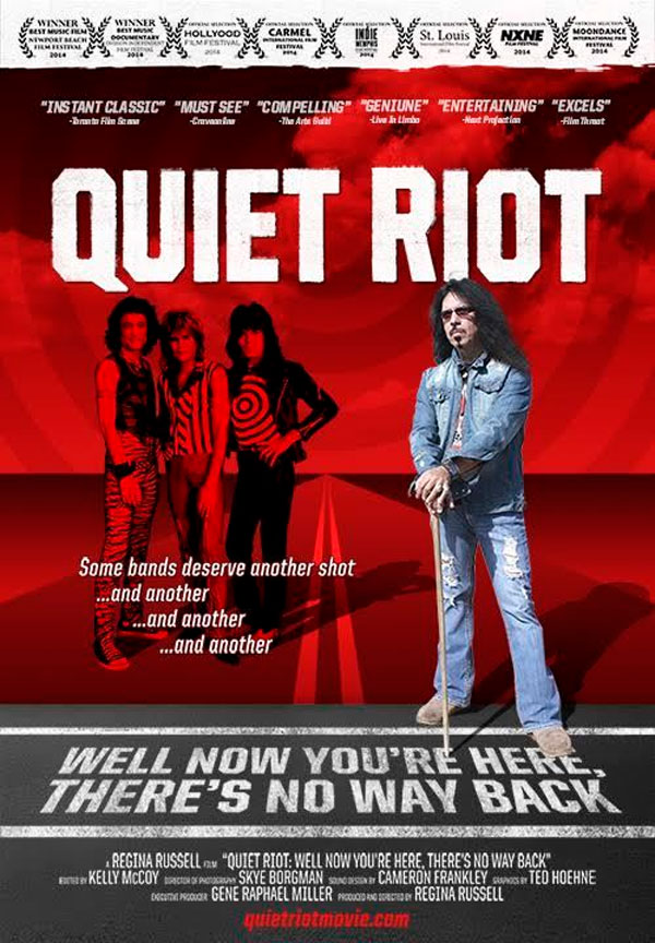 quiet_riot_well_now_youre_here