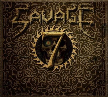 savage_7