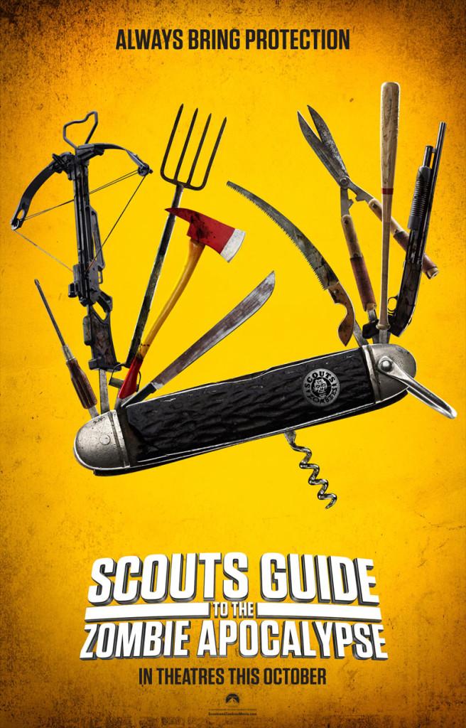 scoutsguidezombie