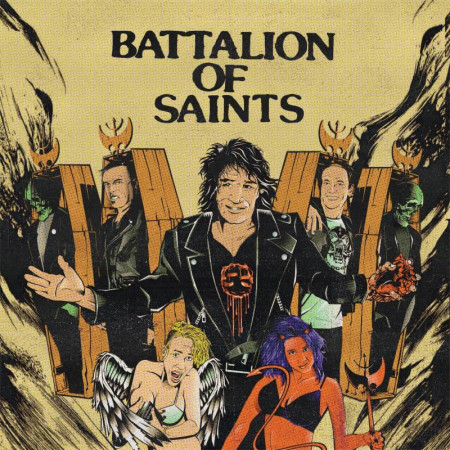 battalion_of_saints_7inch