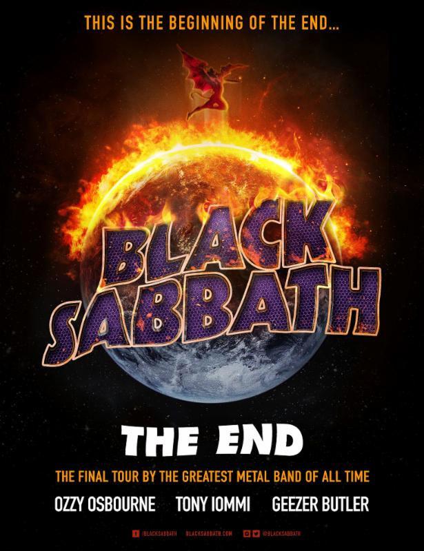 black_sabbath_end