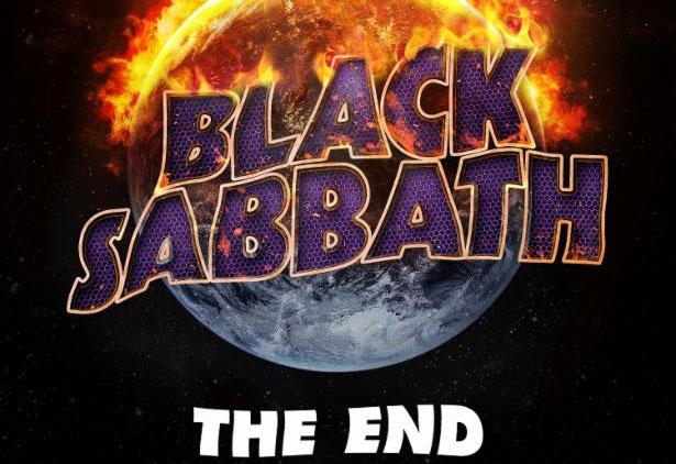 black_sabbath_endh