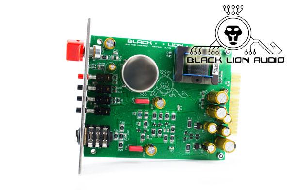 blacklion_500b12amkii