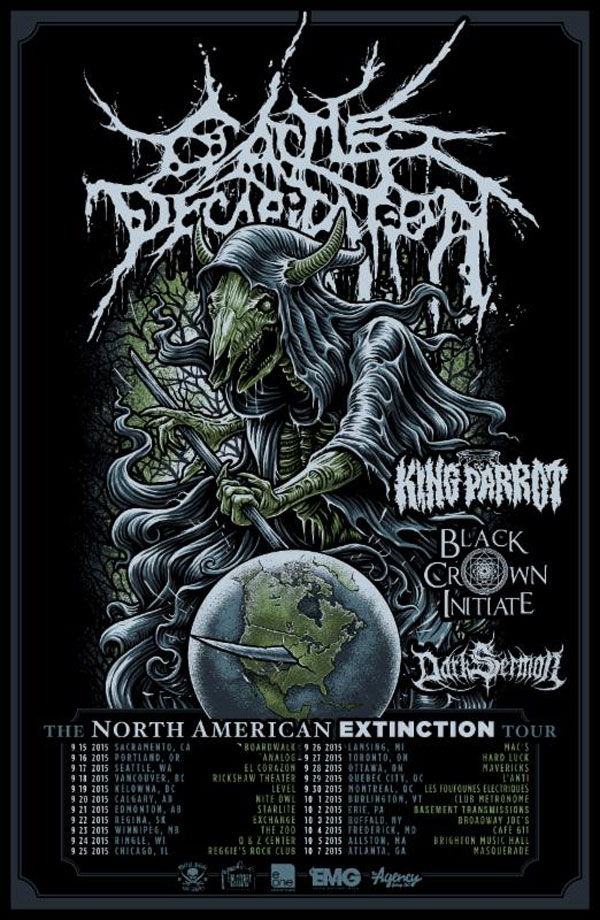 cattle_decapitation_tour2015