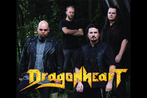 dragonheart_2015