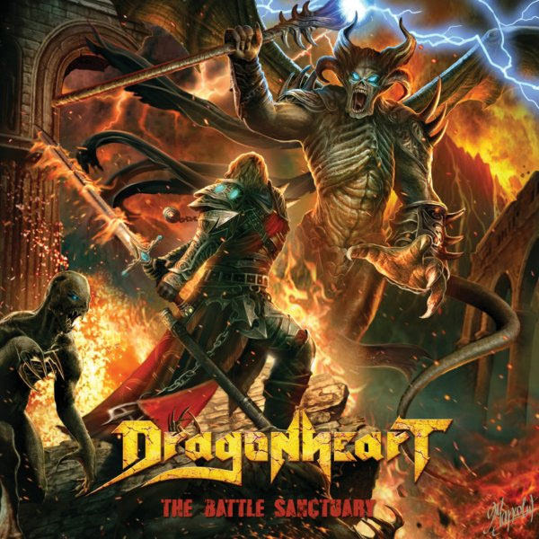 dragonheart_battle_sanctuary