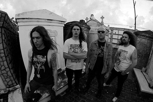 grave_ritual_2015