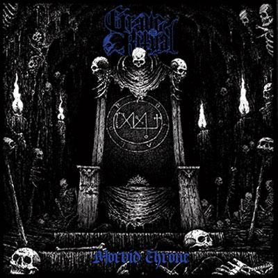 grave_ritual_morbidthrone