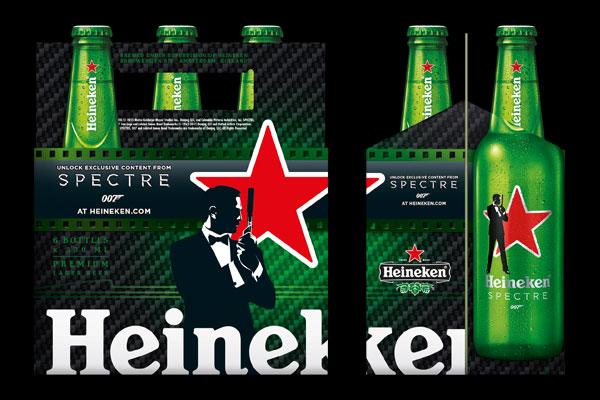 heineken_007_bottles