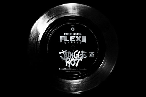 jungle_rot_decibel_flexi