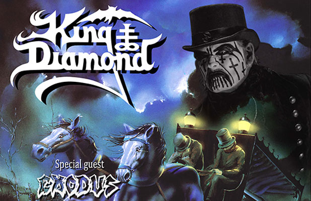 king_diamond_exodus