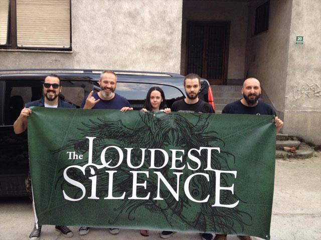 loudest_silence_02