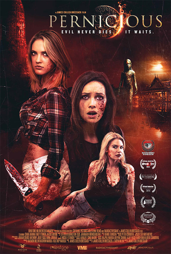 pernicious_poster