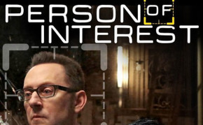"Metal Life Interview With Michael Emerson Of ""Person Of Interest"" and ""Lost"""