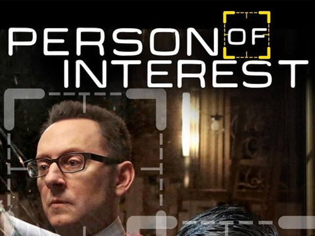 person_interest_emerson1