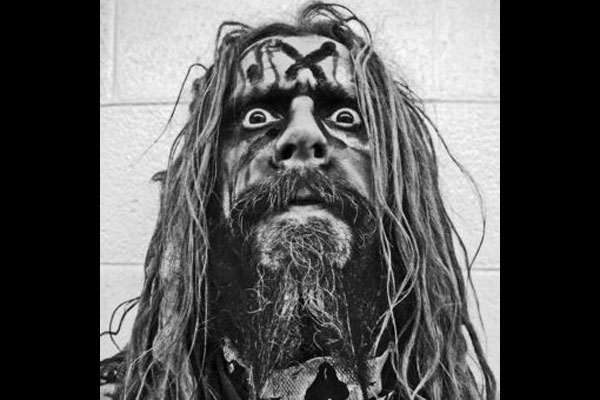 rob_zombie_press_shot