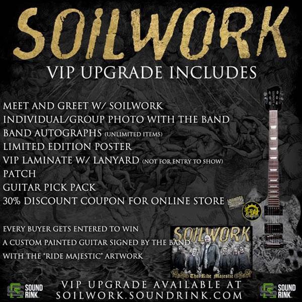 soilwork_2015_tour_vip