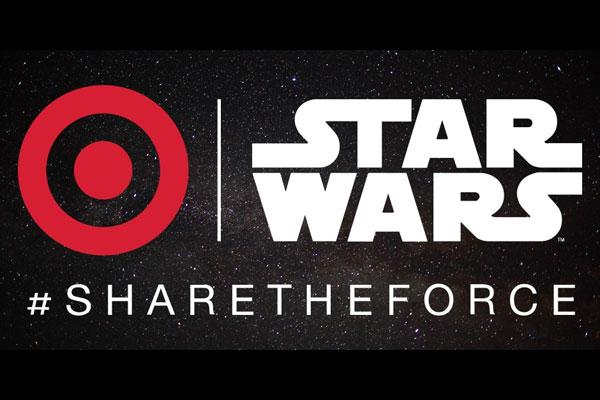 starwars_target_h