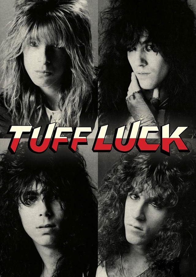 tuff_luck