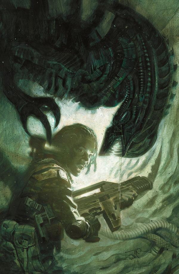 aliens_defiance