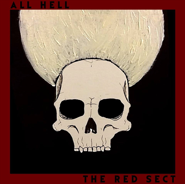 all_hell_red_sect