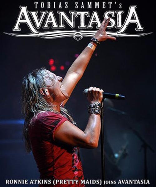 avantasia_ronnie_atkins