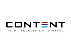 """Content Media Partners With Defy Media On Science Fiction Thriller """"Higher Power"""""""