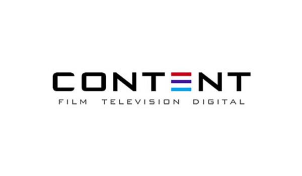 content_media_corp_logo
