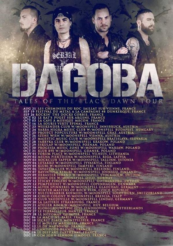 dagoba_tour_2015