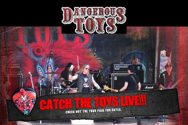 dangerous_toys_tour_h