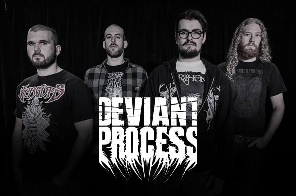 deviant_process_2015