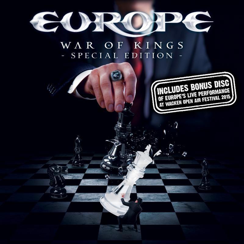 europe_war_kings_se