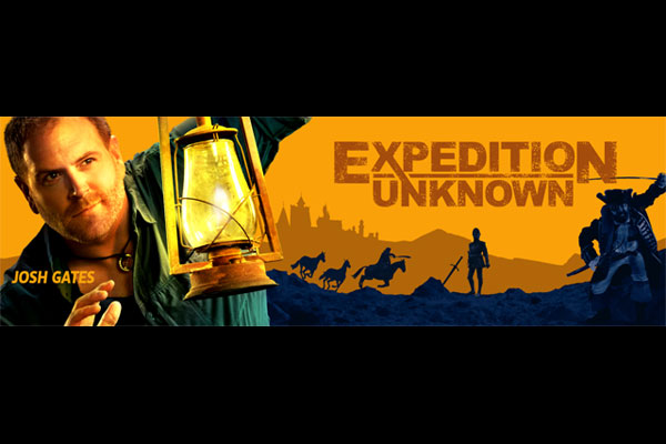 expedition_unknown_h