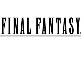 Magic of FINAL FANTASY Comes to Amazon Fire TV
