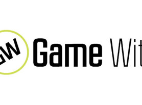 "Need Gaming Partners? ""Game With"" Is The Answer"