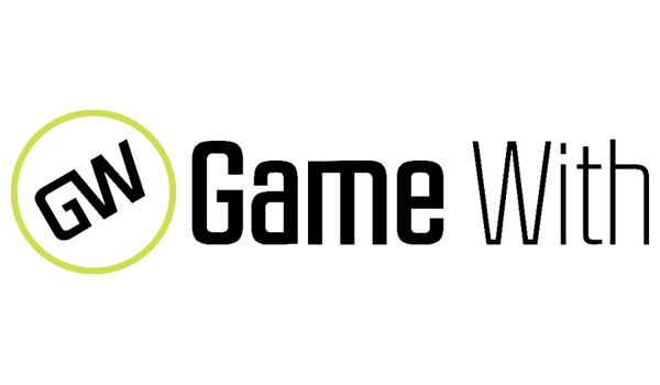game_with_logo
