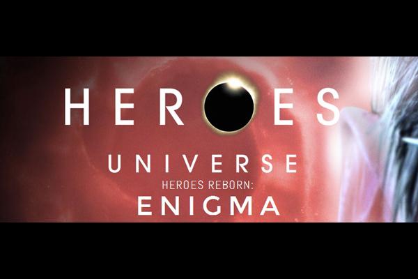 heroes_universe_enigma