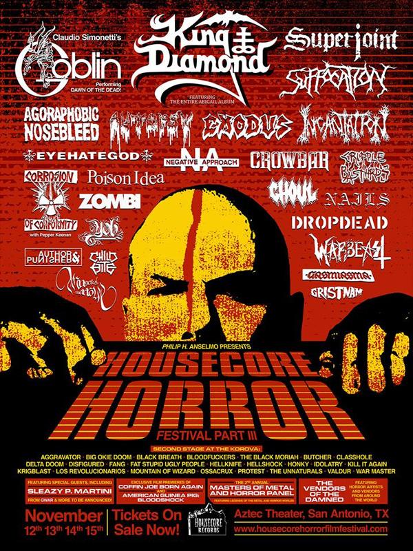housecore_horror_2015