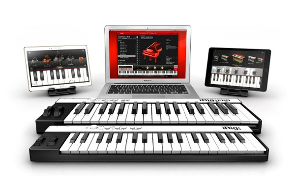 ik_multimedia_irig_keys